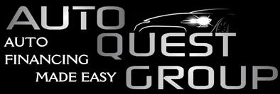 autoquestgrouplogo