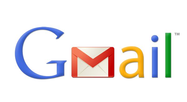 Email Providers - CRMLeads